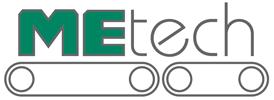 MEtech GmbH
